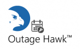 Outage-Hawk-Banner-White